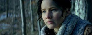 Jennifer Lawrence dans le rôle de Katniss - © http://www.allocine.fr/personne/fichepersonne-212326/photos/detail/?cmediafile=20535079