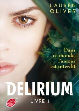 © Le Livre de Poche Jeunesse - http://www.livredepochejeunesse.com/
