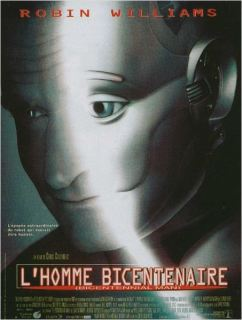 Affiche VF - © http://www.allocine.fr/film/fichefilm-27651/photos/detail/?cmediafile=21124248