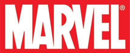 Logo Marvel - © https://flic.kr/p/eWGAXP