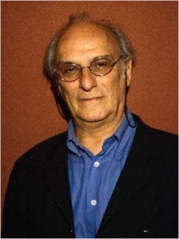 Carlos Saura - © http://www.allocine.fr/personne/fichepersonne-557/photos/detail/?cmediafile=18426079