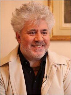 Pedro Almodóvar - © http://www.allocine.fr/personne/fichepersonne-5289/photos/detail/?cmediafile=20511985