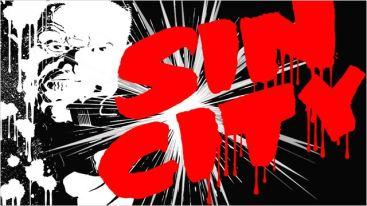Logo - © http://www.allocine.fr/film/fichefilm-56067/photos/detail/?cmediafile=21096718