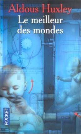 Éditions Pocket - © http://www.pocket.fr/
