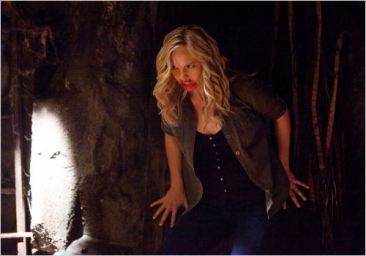 Candice Accola (Caroline Forbes), saison 3 - © http://www.allocine.fr/series/ficheserie-5154/photos/detail/?cmediafile=19515152