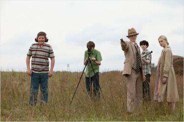 Le film dans le film - © http://www.allocine.fr/film/fichefilm-181541/photos/detail/?cmediafile=19724422