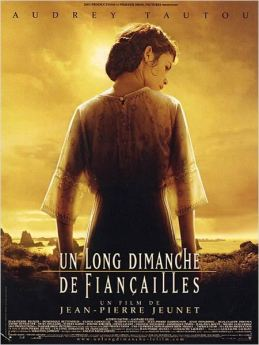 Affiche officielle - © http://www.allocine.fr/film/fichefilm-48349/photos/detail/?cmediafile=18390889