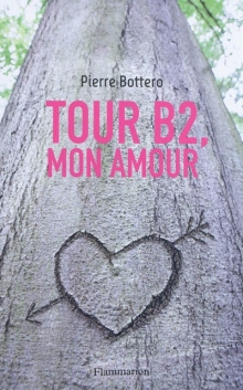 Editions Flammarion - © http://editions.flammarion.com/Albums_Detail.cfm?ID=38482&levelCode=home